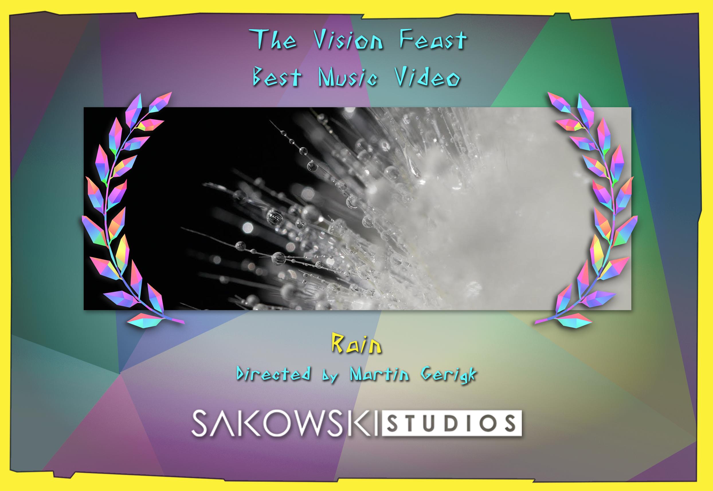 Music Video_Winner.jpg