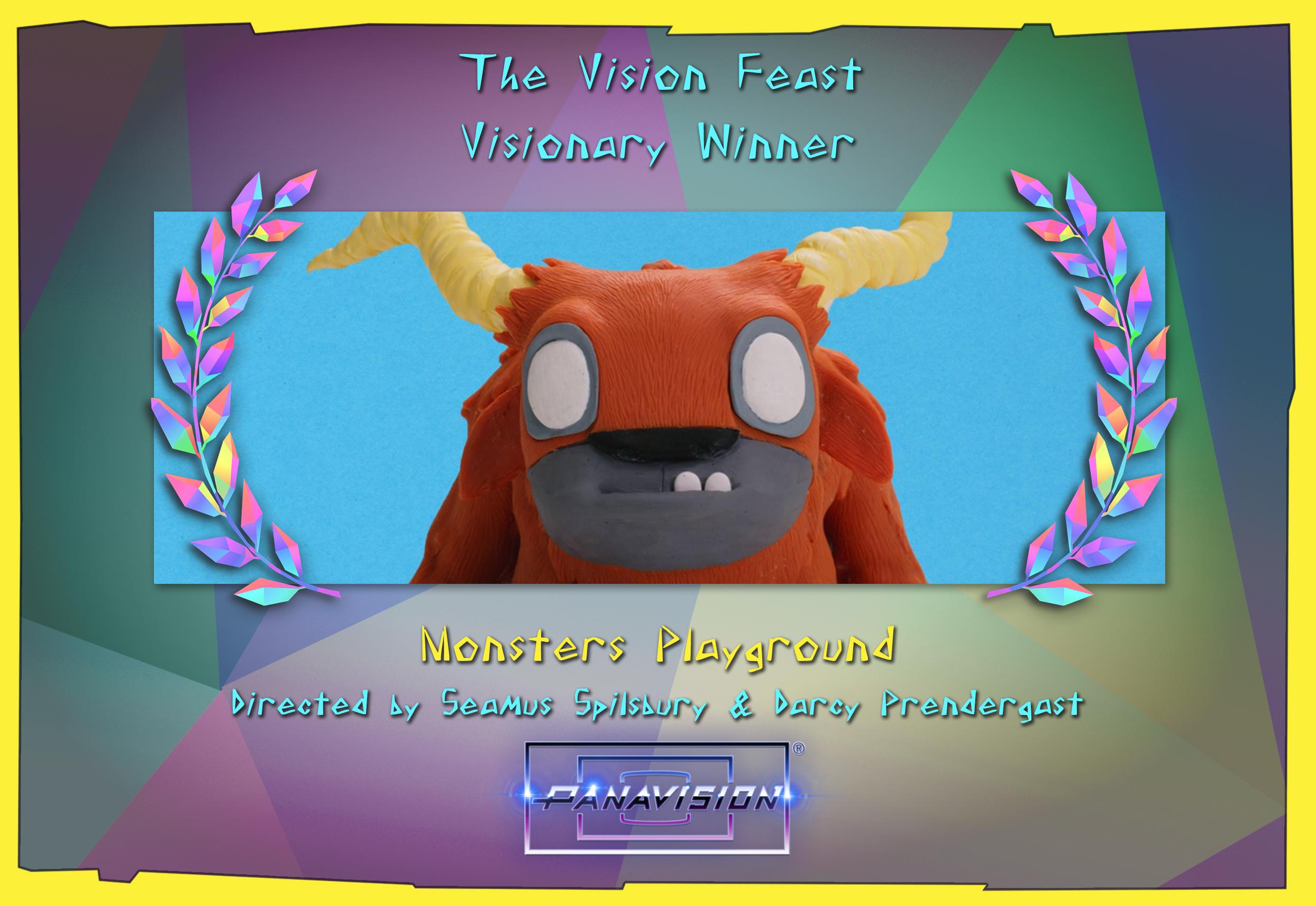 Visionary_Winner.jpg