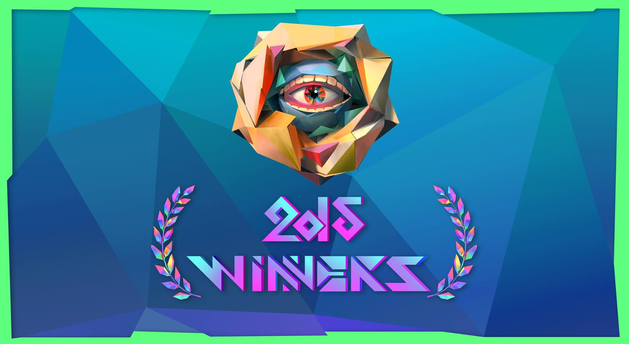 wins.jpg