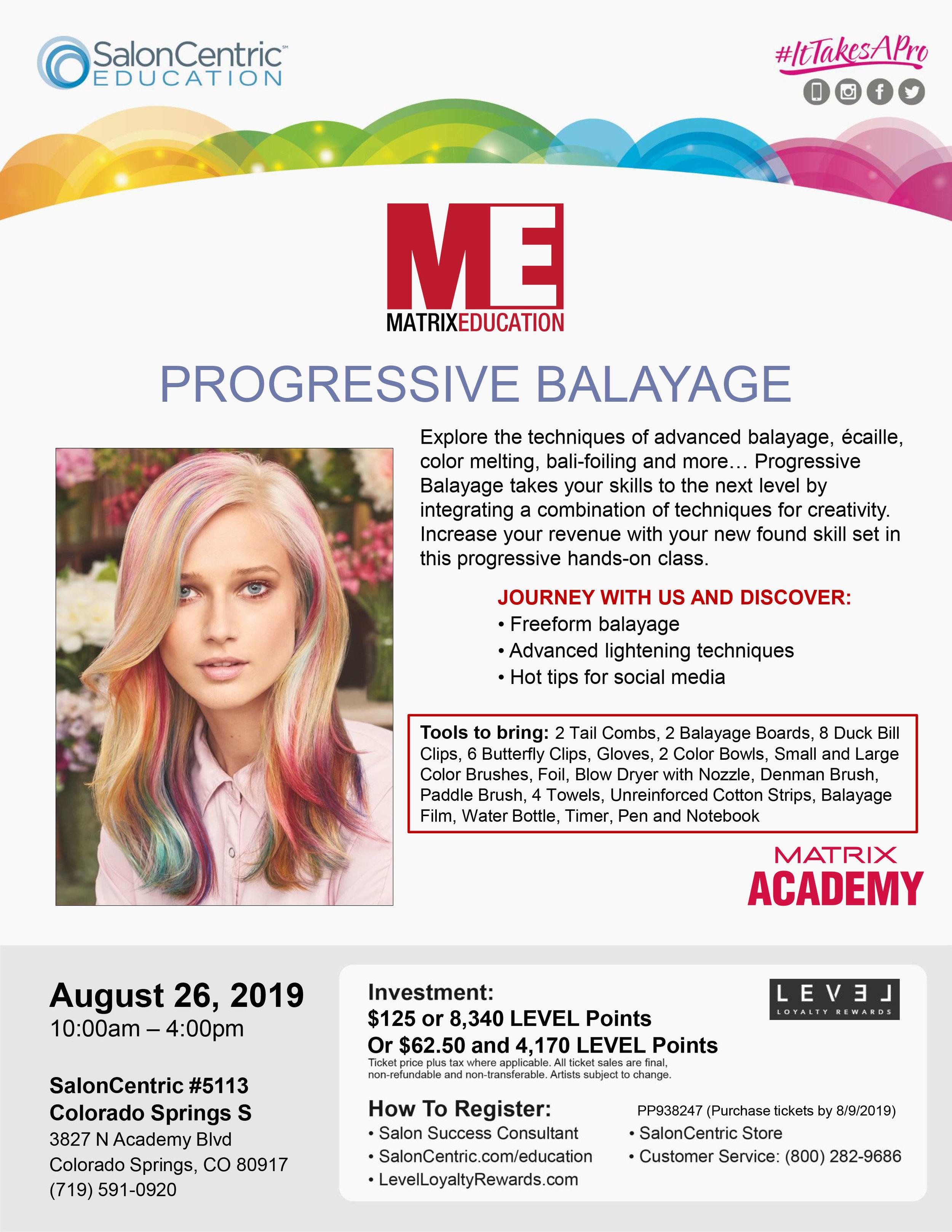 Matrix-CRAFT-Academy---Progressive-Balayage-Hands-On---August-26,-2019---Colorado-Springs-S,-CO.jpg
