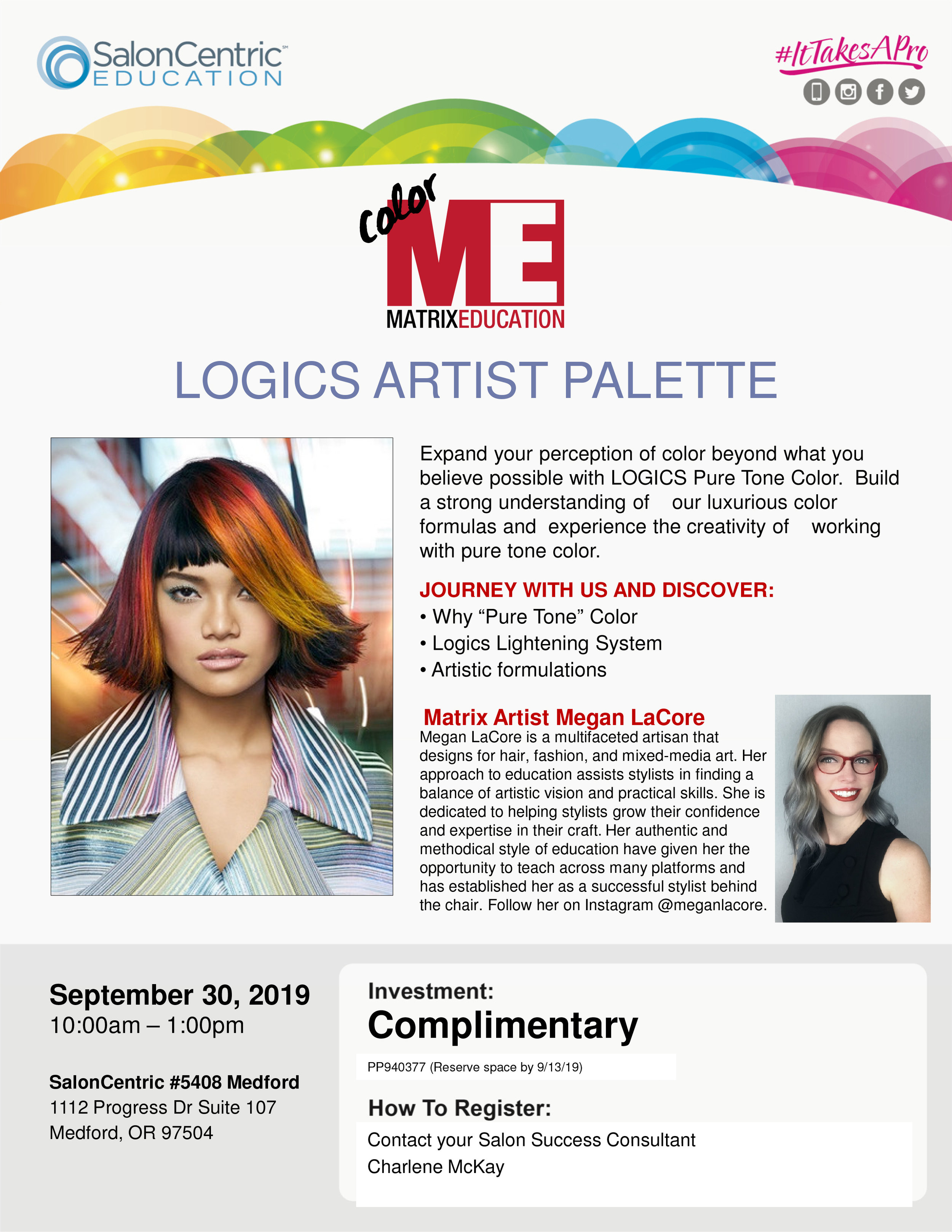Logics - Artist Palette - September 30, 2019 - Medford, OR.jpg