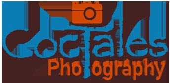 logo-ss.png