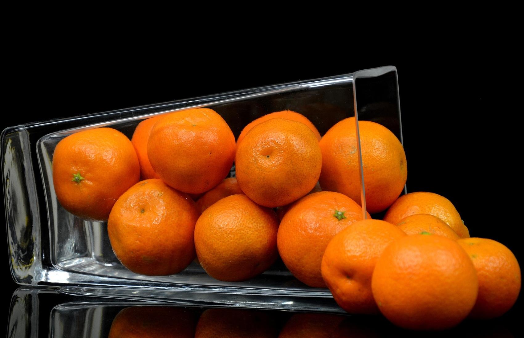 fruit-1181730_1920.jpg