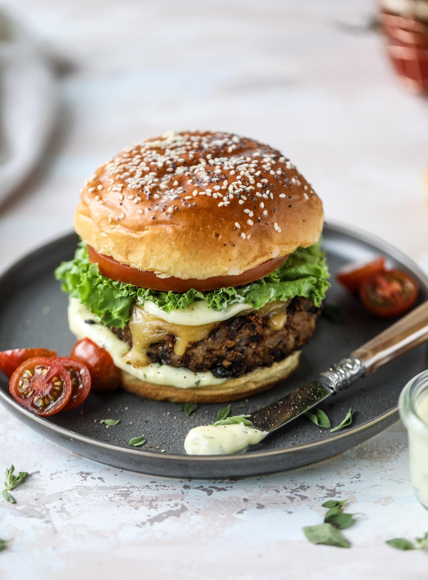 veg-burgers-I-howsweeteats.com-15.jpg