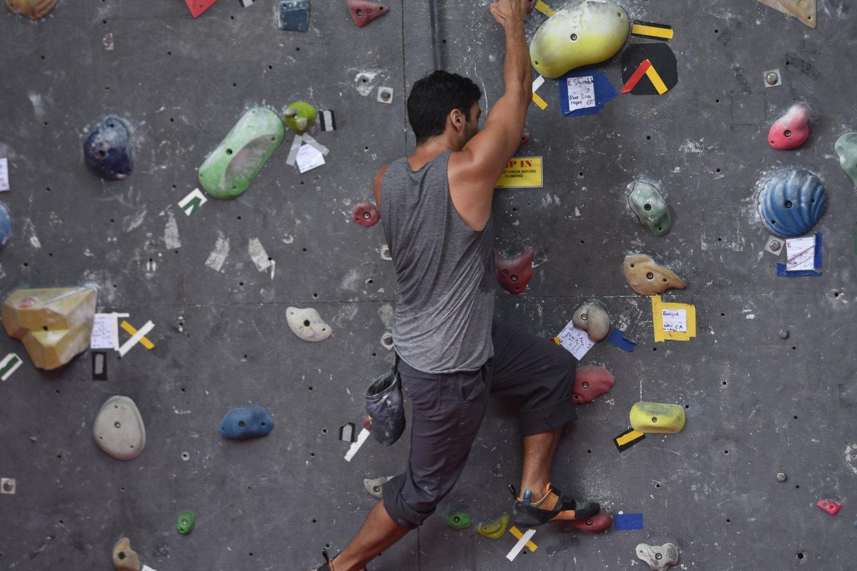 Fernando+Push+Climbing.jpg
