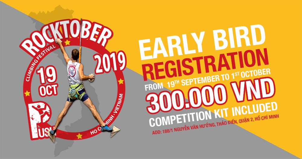 2019 early_bird_1.png