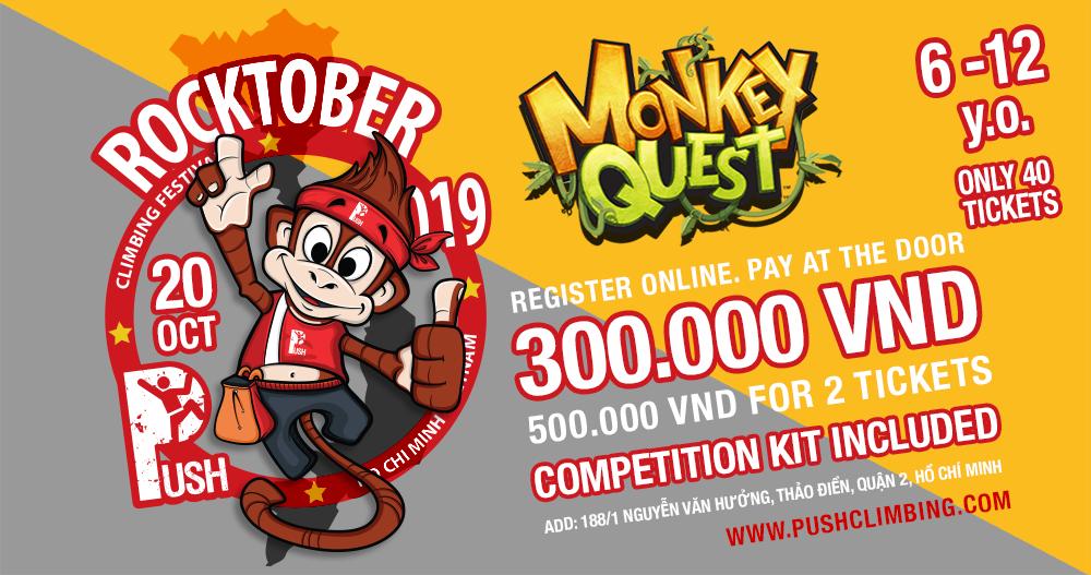 2019 Monkey Quest.png