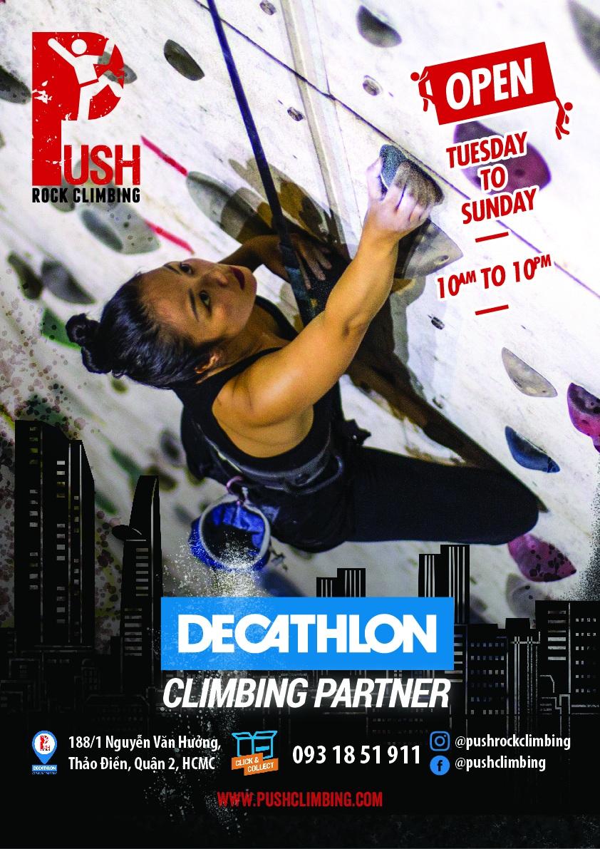 190906+Decathlon+poster+A3.jpg