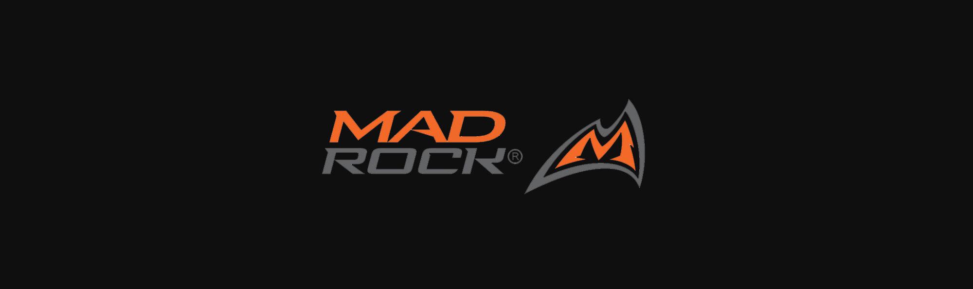 Mad Rock Sponsor Logo 2.jpg