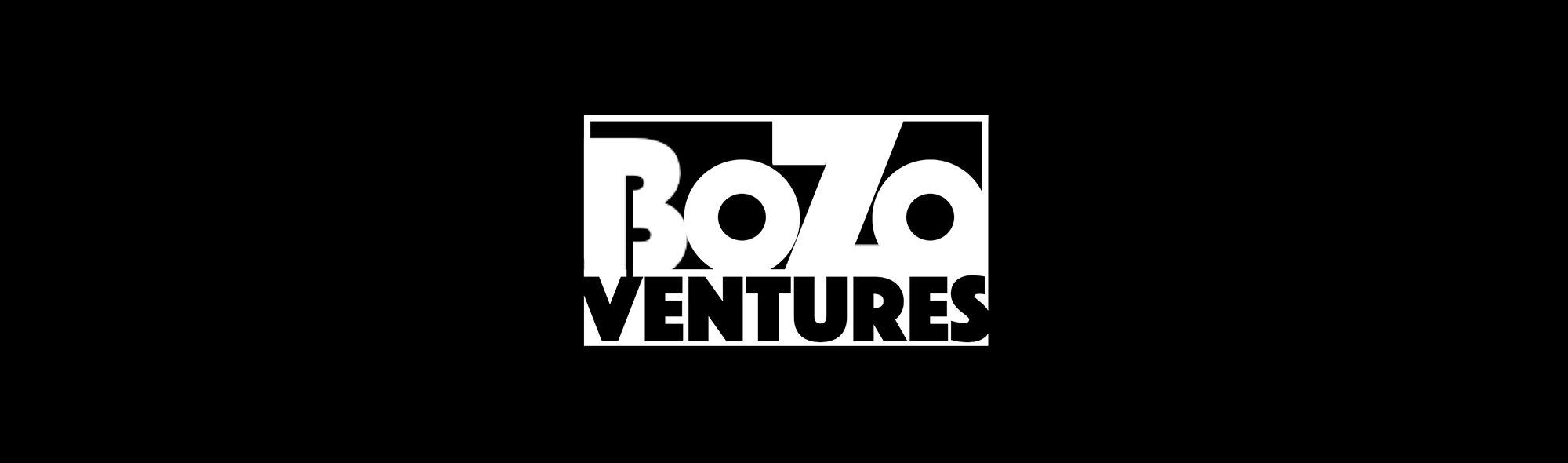 BOZO Sponsor Logo.jpg