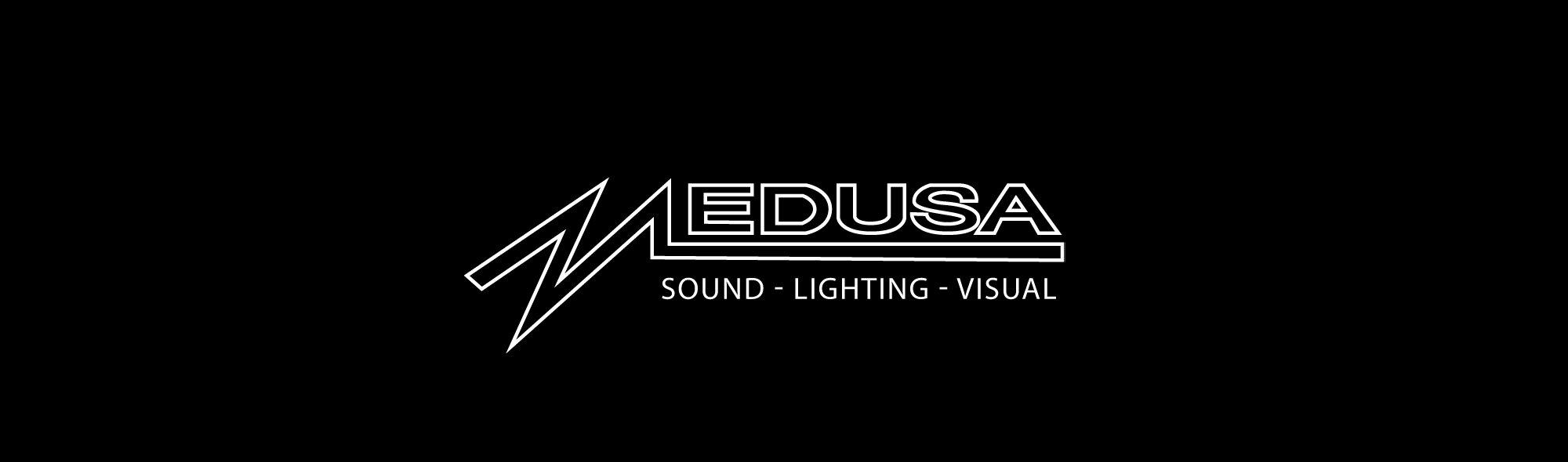 Medusa Sponsor Logo.jpg