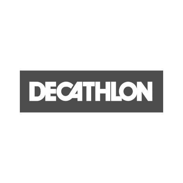Decathlon_GS.jpg