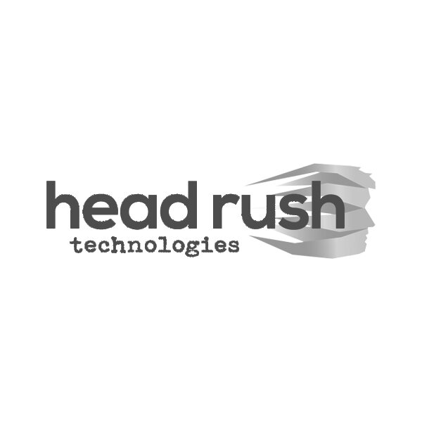 Headrush_GS.jpg