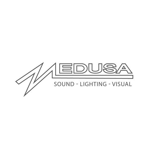 Medusa_GS.jpg