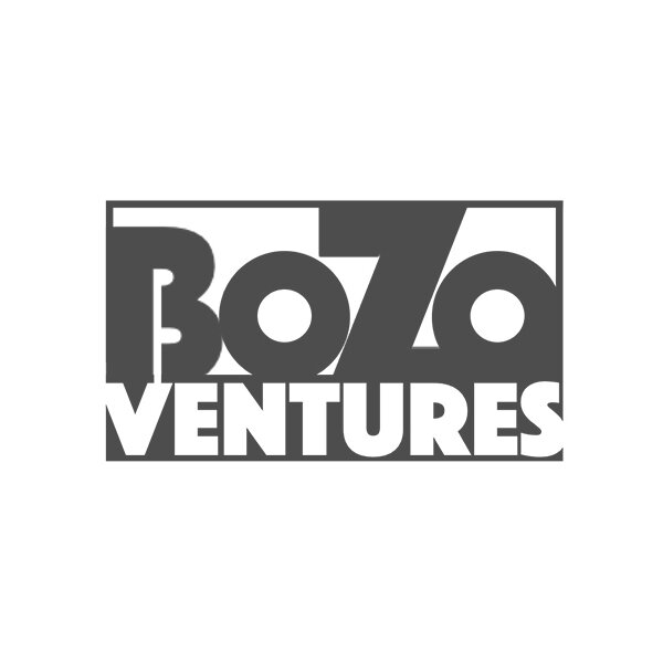 ozo_Ventures GS.jpg