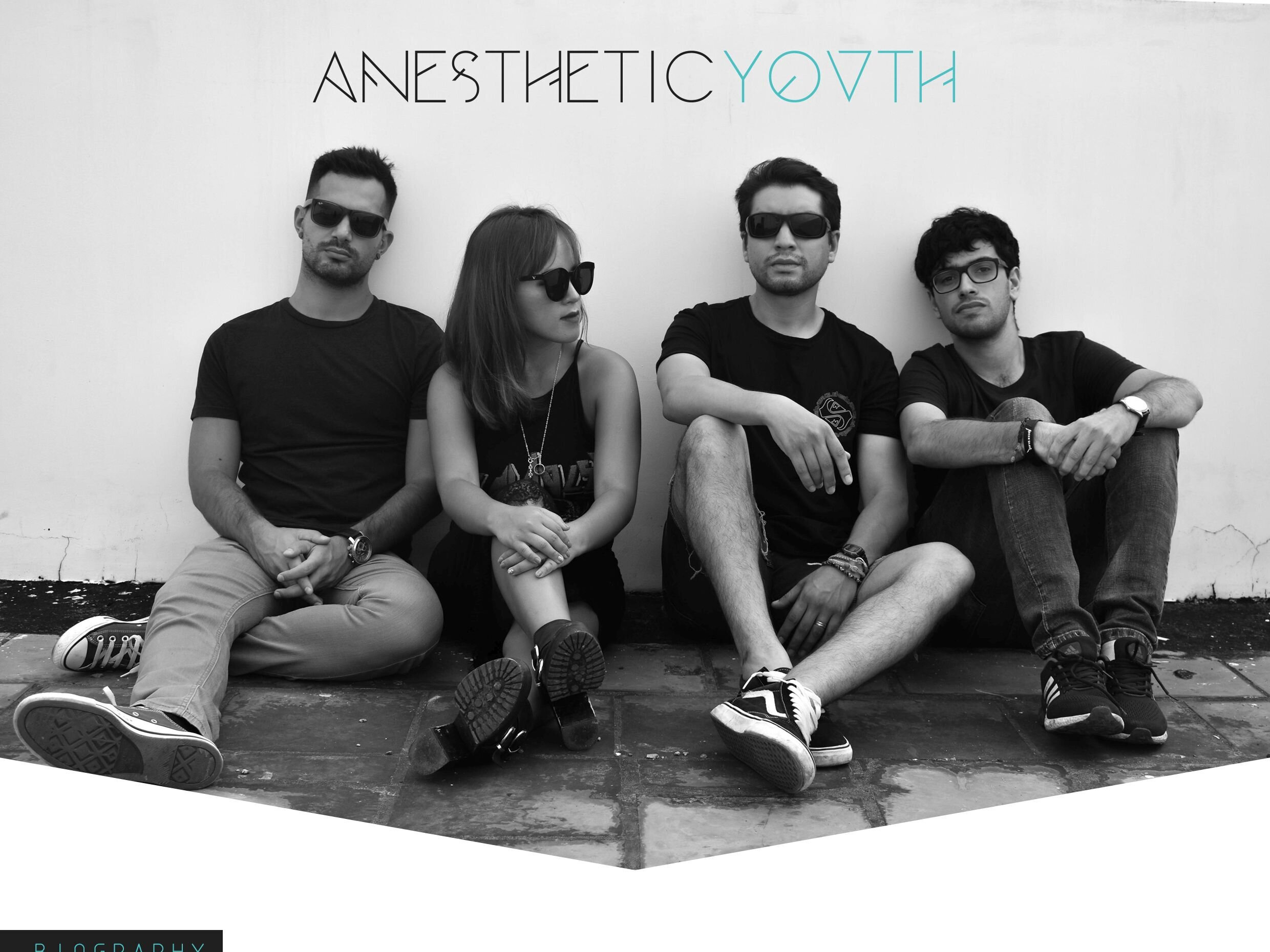 anesthetic+youth.jpg