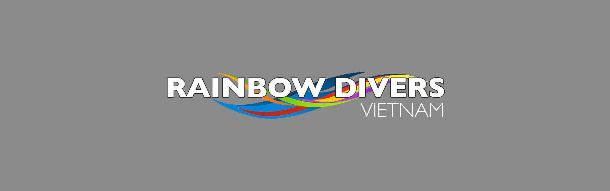 Rainbow_Divers.jpg