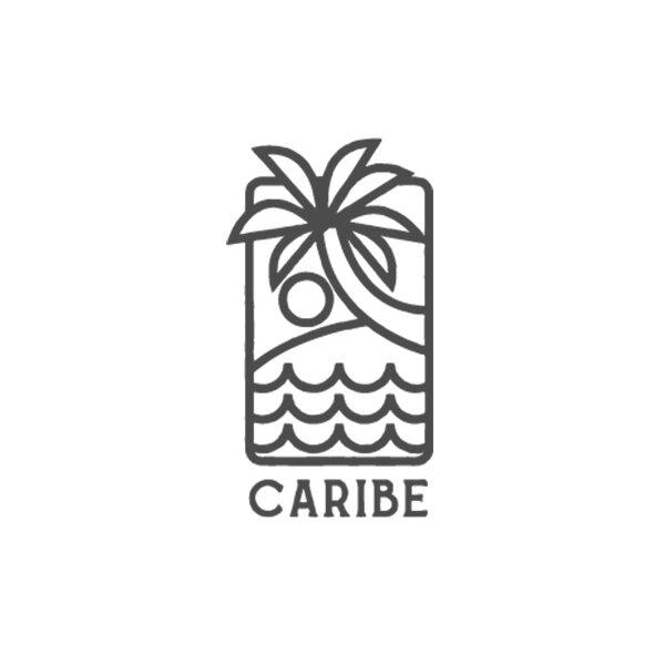 Caribe_Burgers GS.jpg