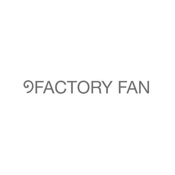 factory_fanGS.jpg