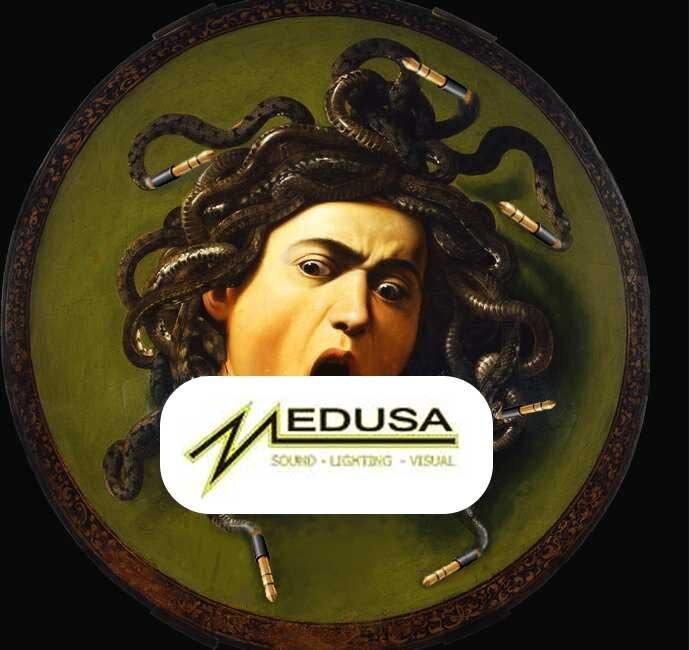 medusa logo.jpg