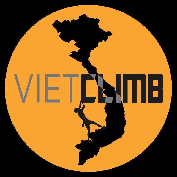 vietclimb round logo.jpg
