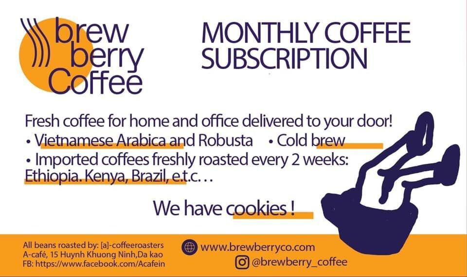 brewberry info.jpg