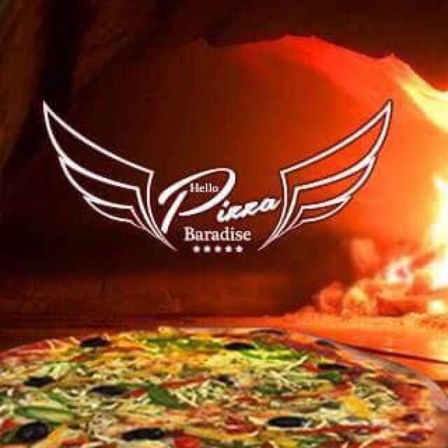 baradise pizza logo.jpg