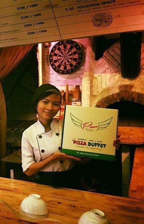 baradise pizza buffet.jpg
