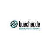buecher_de.png