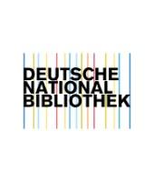 deutsche_bibliothek.jpg