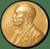 Nobelprize-Medaille.png