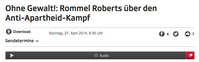 SRF-Interview-Rommel-Roberts.png