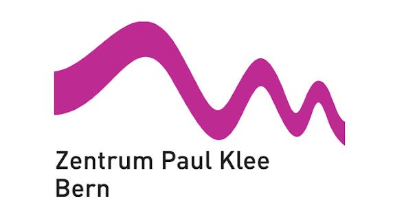 Partner Zentrum Paul Klee, Bern