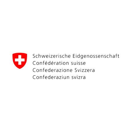 SLB-Logo.jpg