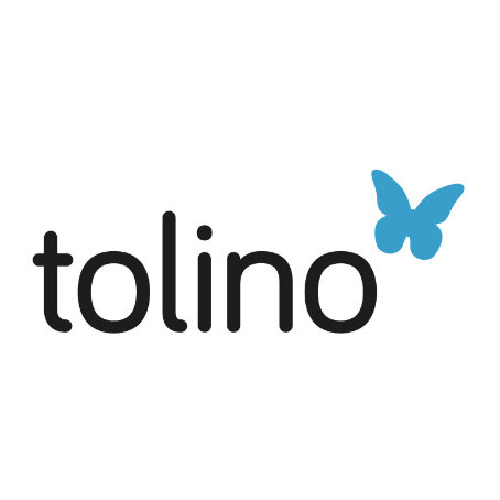 Tolino-Logo.jpg