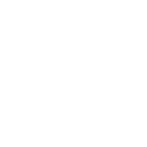 I'd like to enhance my smile - Learn More