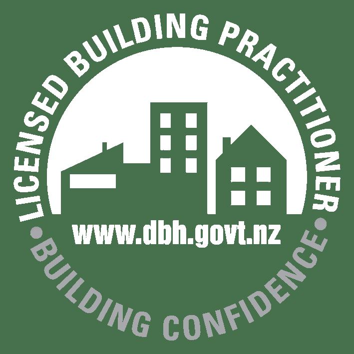LBP-Logo-sml-REV.png