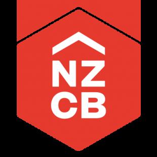 NZCB-Logo.png