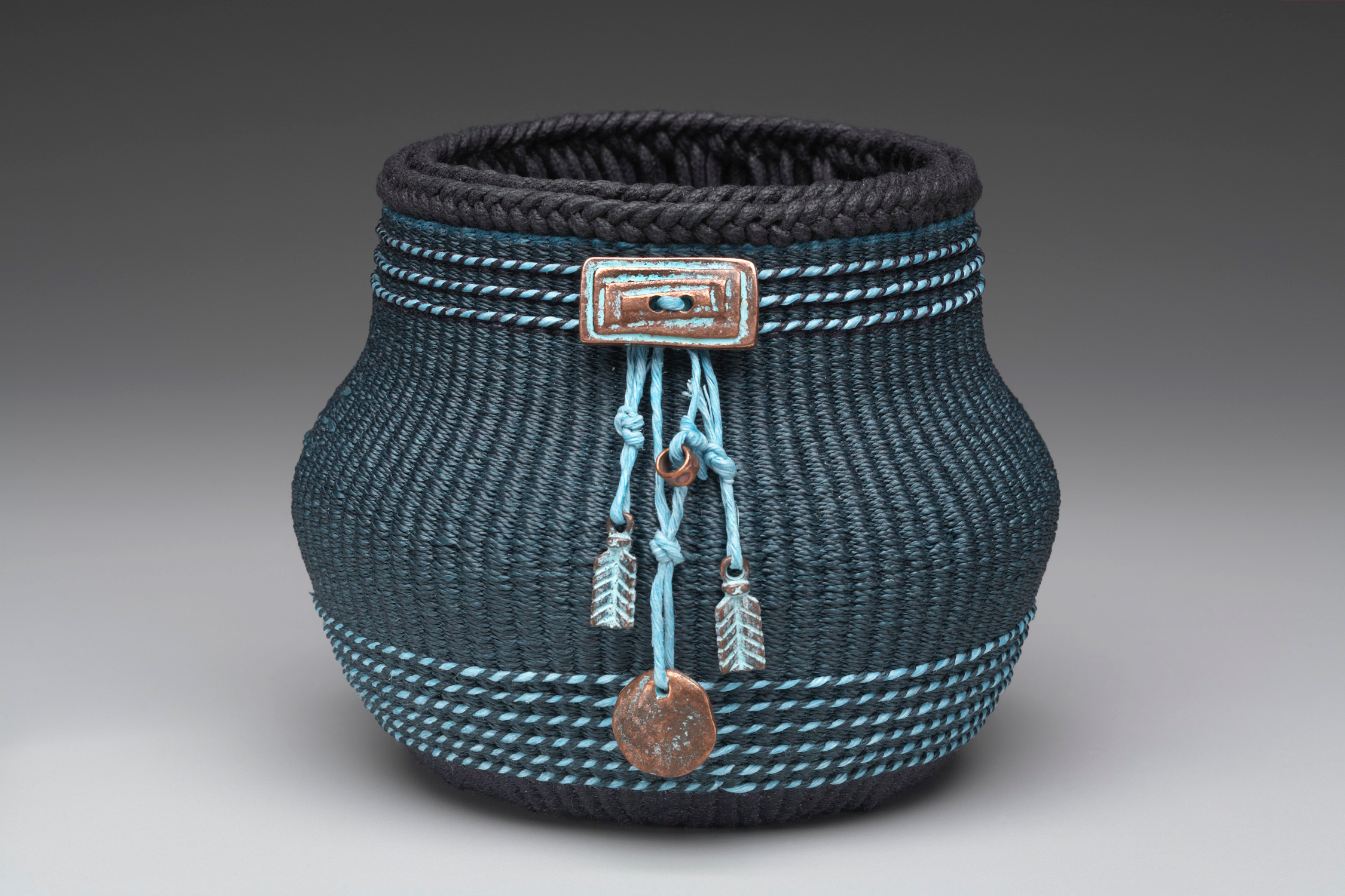 Copper and Turquoise.jpg