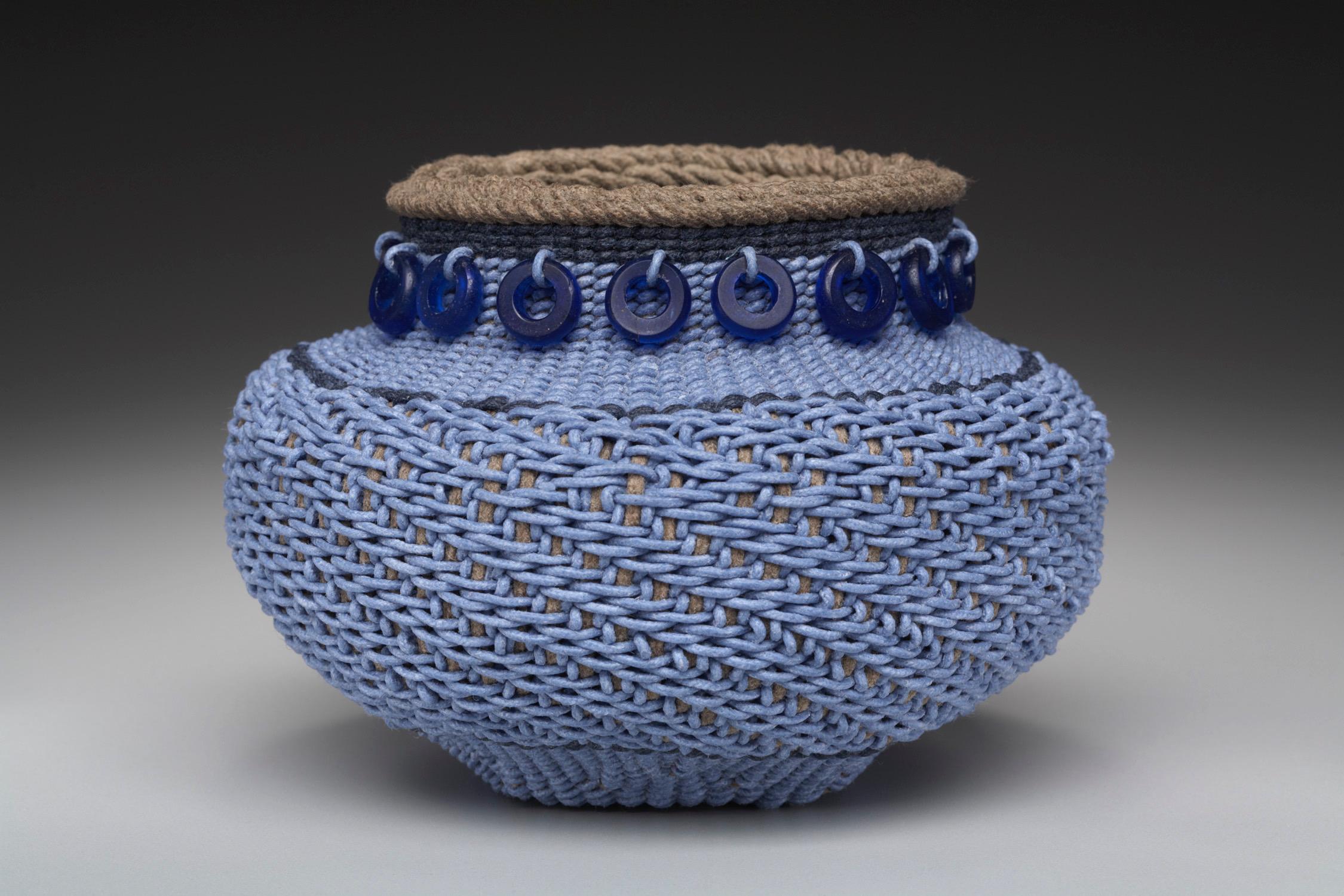 Texture in Blue.jpg
