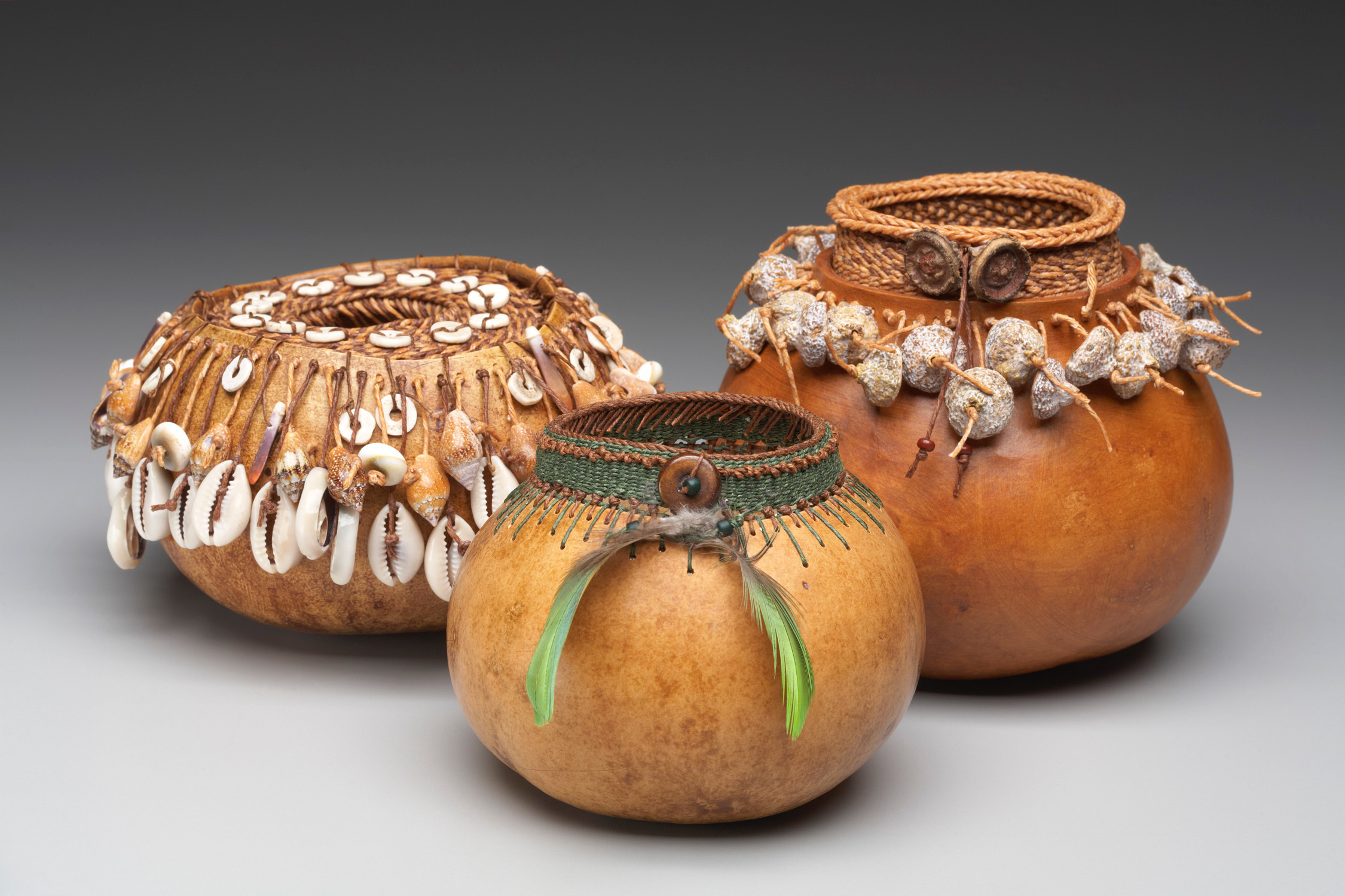 2- Gourds from the Sea, from the Earth, from the Sky.jpg
