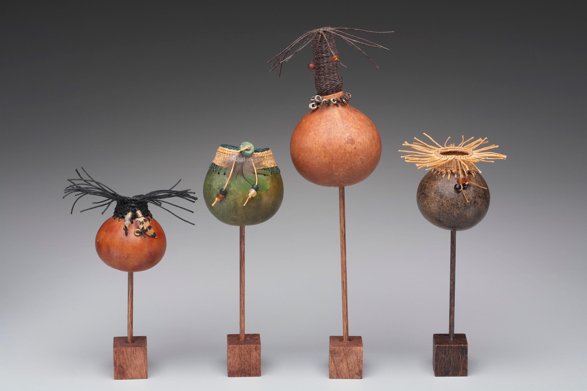 4- Tiny Gourds 2.jpg