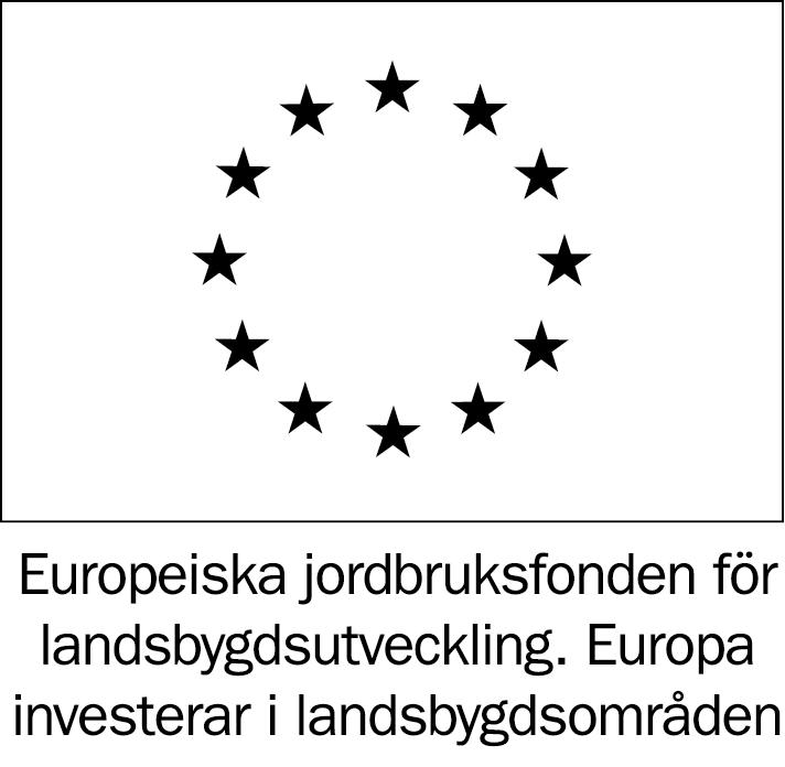 Europeiska fonden för jordbruksutveckling.png