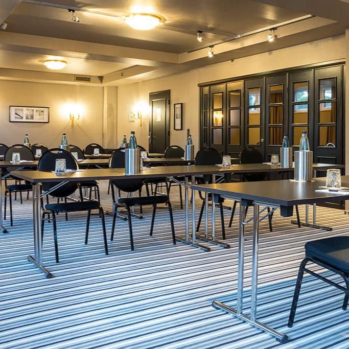 hotel-tagungen-raeume-014.jpg