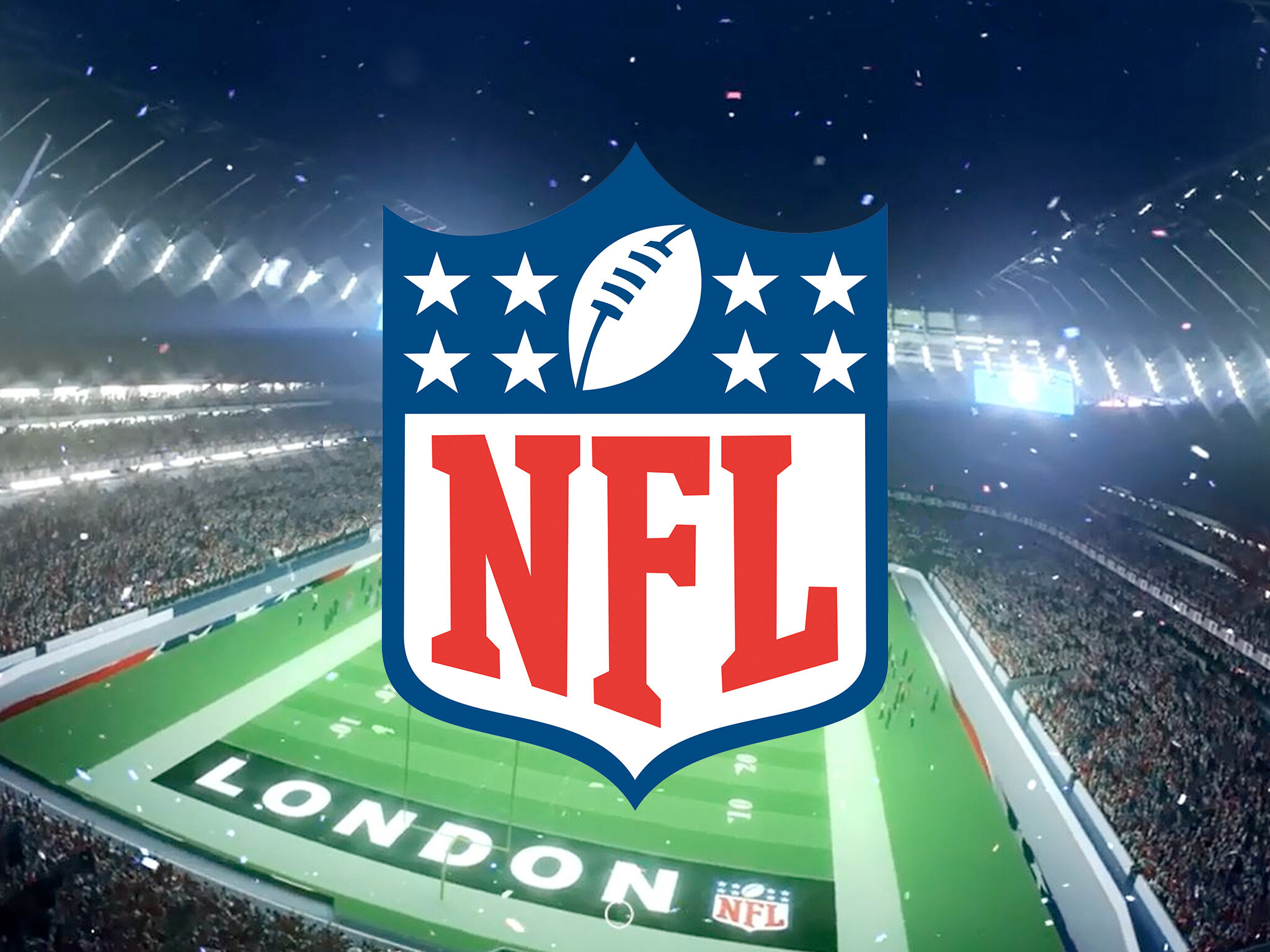 NFL: International Series Manager - Each year, London is the host of regular season NFL games. The International Series Manager helps the NFL and the competing teams to plan their London trips before they visit and manage their itinerary while in London.