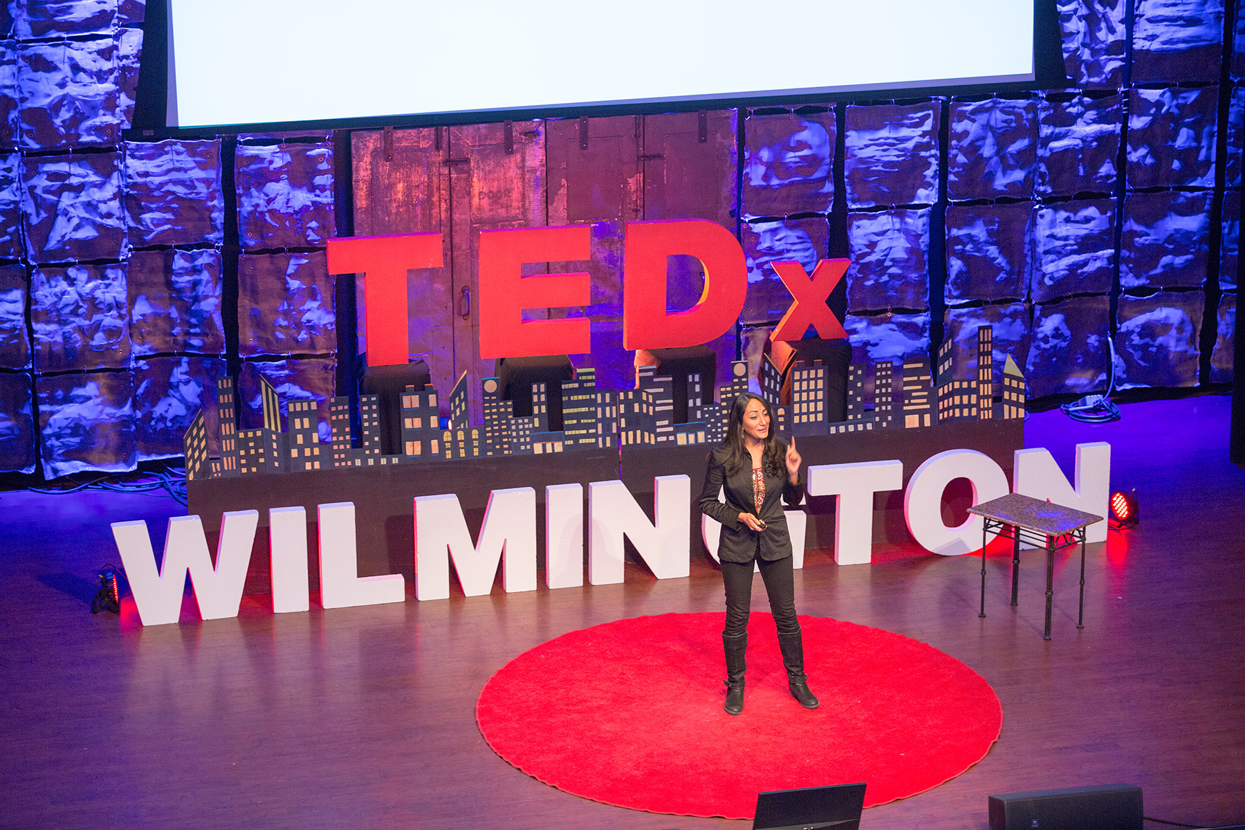 FULLres-TEDxWilmWomen_27Oct2016_PhotosbyAlessandra-21.jpg