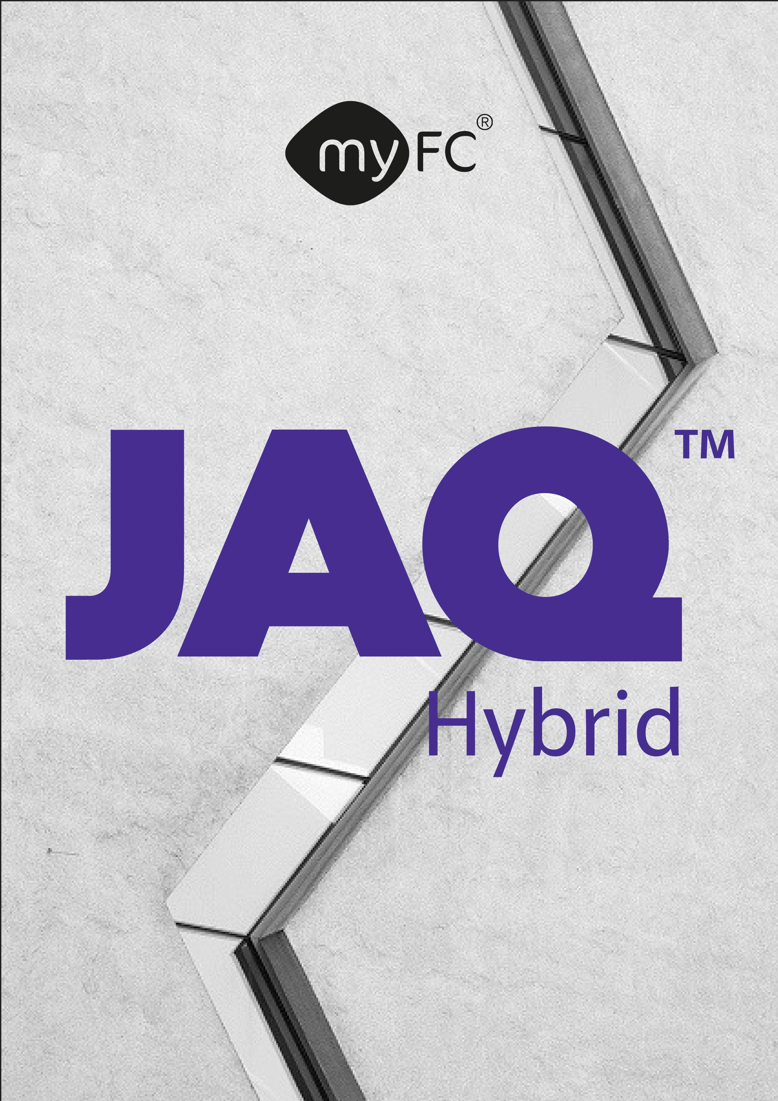 myFC_Booklet_Page_7_v001.jpg
