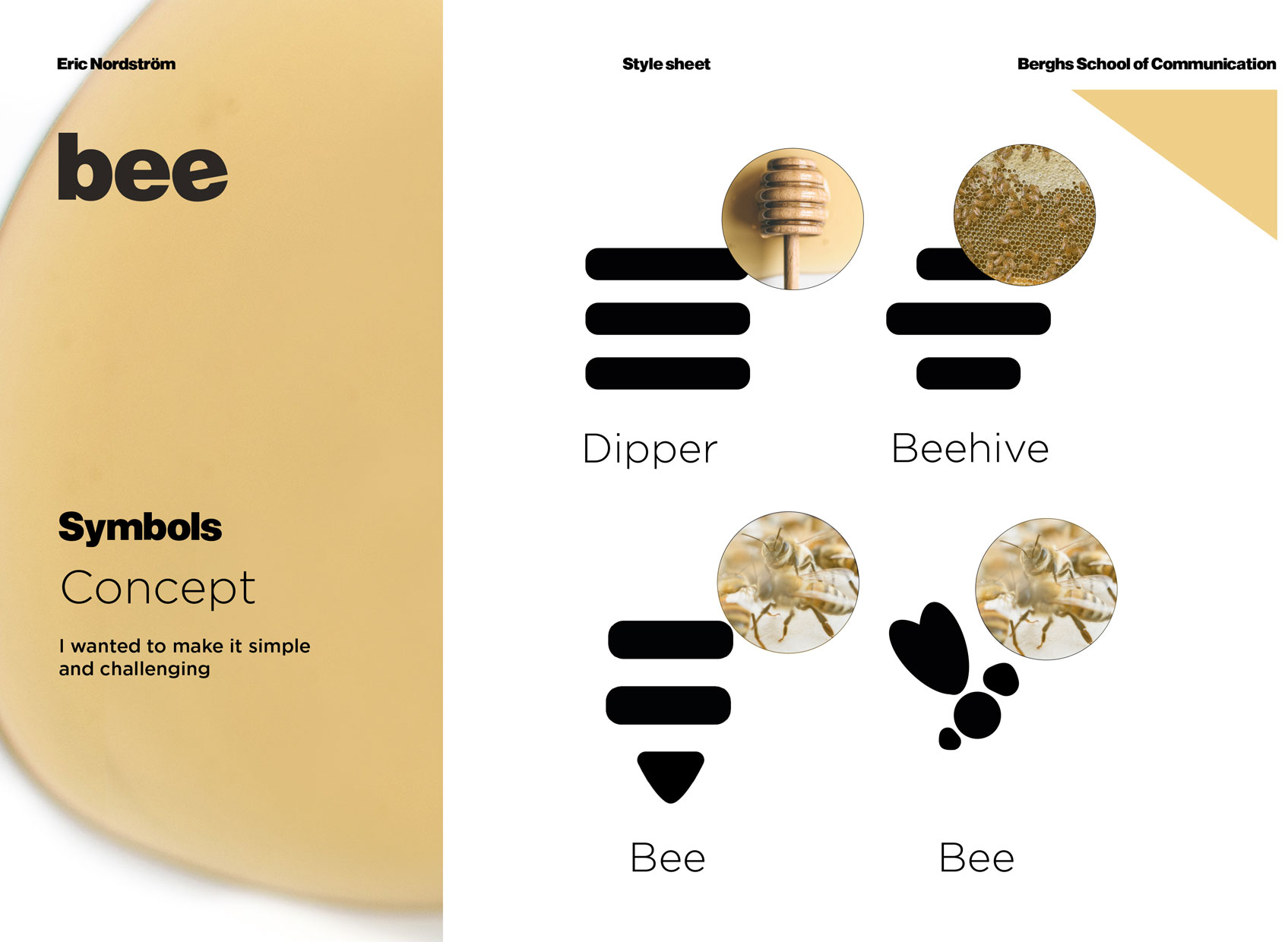 Bee_Booklet_Page_3_v001.jpg