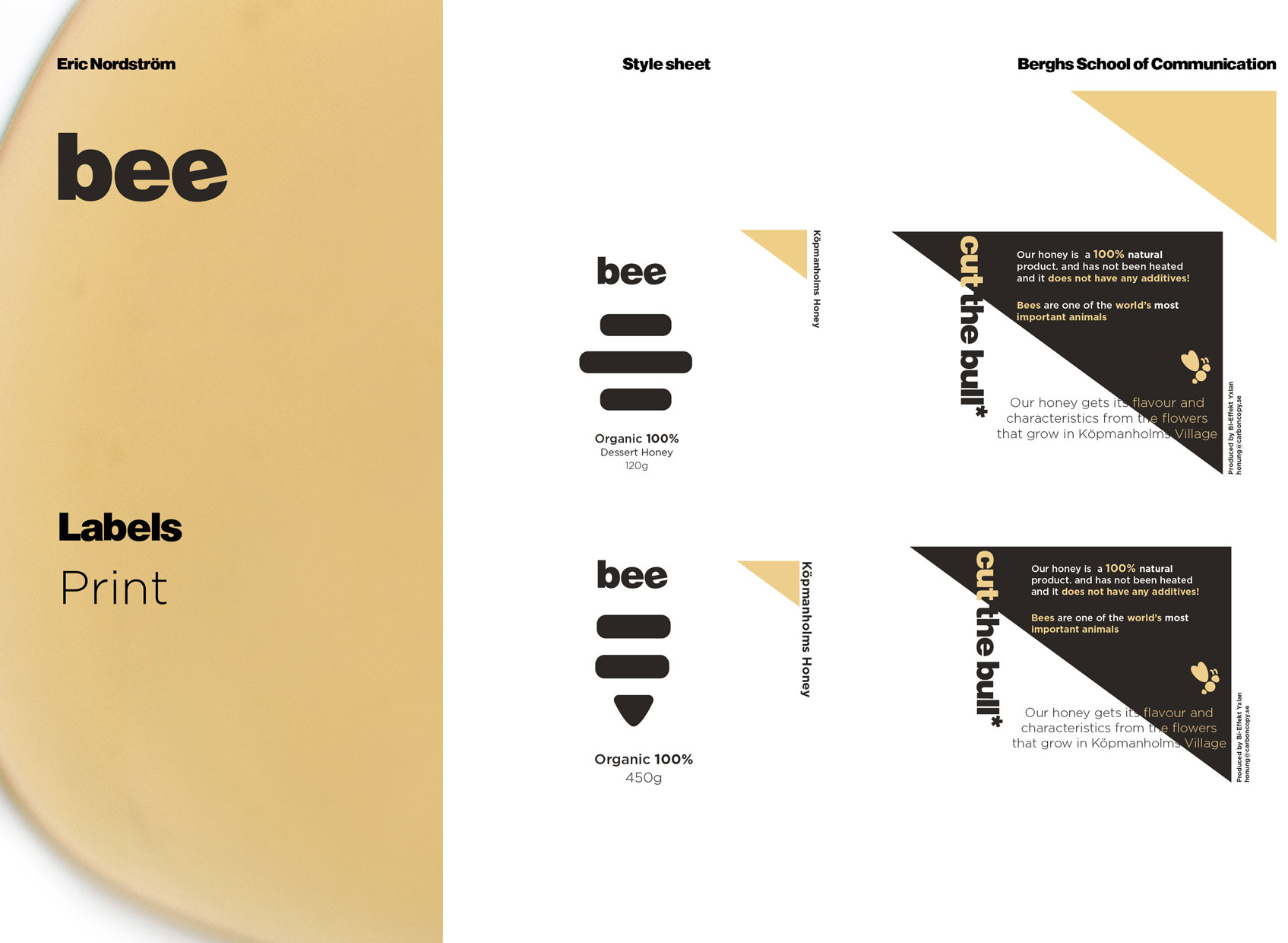 Bee_Booklet_Page_6_v001.jpg