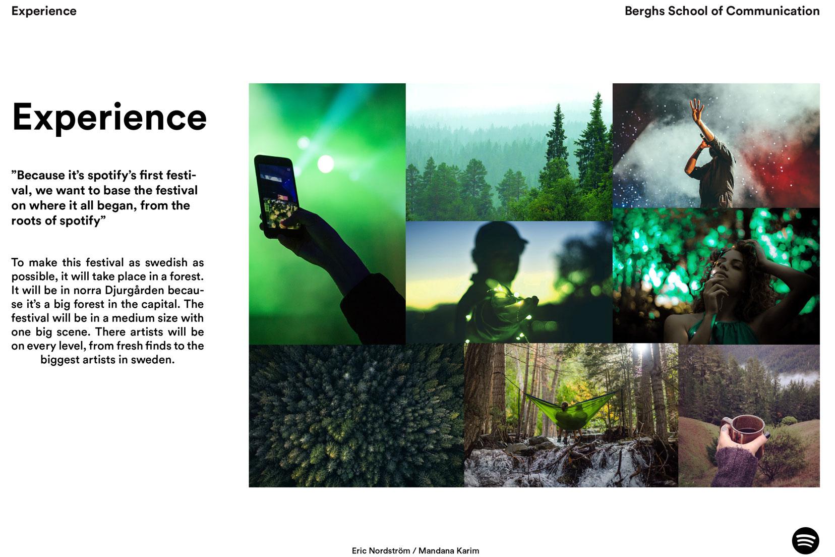 ORIGIN_Booklet_Page_6_v001.jpg